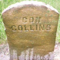 Cornelius Collins