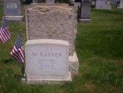 Robert Neill McGarvey