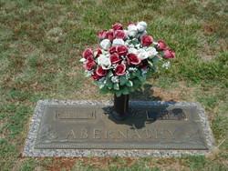 Mary E Abernathy