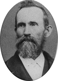 William Milton Viney
