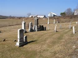 Minisink Cemetery