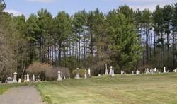 Palmyra Village Cemetery