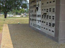 Gulf Pines Memorial Park