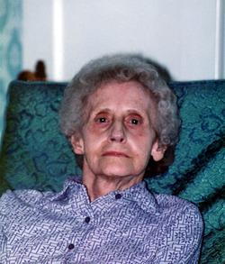 Jessie Lutz <i>Emery</i> Hatch