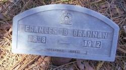 Frances B. Brannan