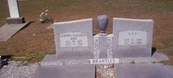 B. H. A. Brantley