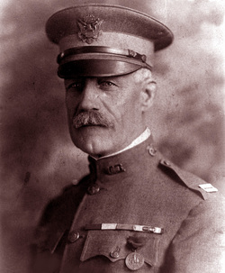 William C. Bryan