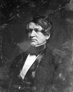 William Lewis Dayton