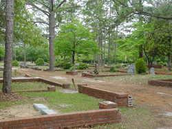 Seagate Cemetery