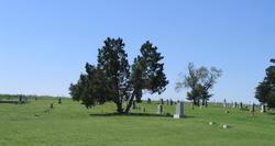 Lyle Cemetery