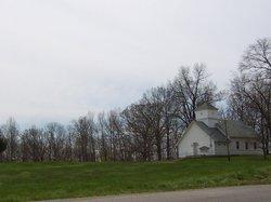 Kickapoo Cemetery