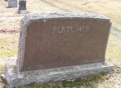 Guy C. Fletcher