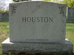 Frank J Houston