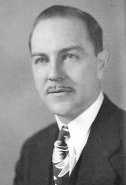Antoni Nicholas Sadlak