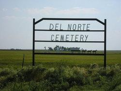 Del Norte Cemetery