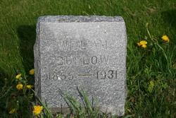 William Buelow
