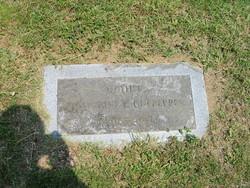 Josephine C Culpepper