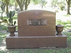 John James Burk