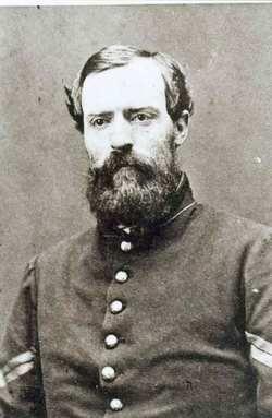 William Ferdinand Bowdish