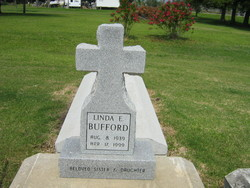 Linda E. Bufford