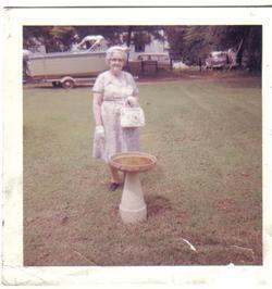 Agnes Loretta <i>Nipper</i> Price