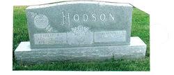 Philip B Hodson
