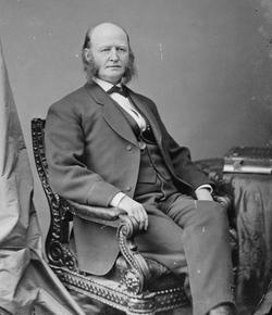 Frederick Enoch Woodbridge