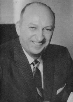 Frank Kowalski
