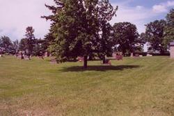 Emmanuel Cemetery