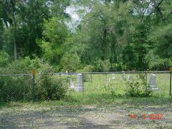 Kendrick Memorial Gardens