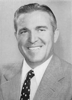 Albert Paul Morano