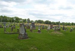 Clay City Cemetery