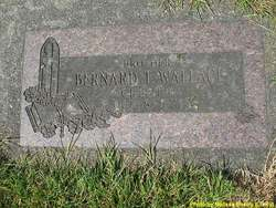 Bernard T. Wallace