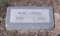 Ruby Coffee