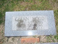 Glenn Wood