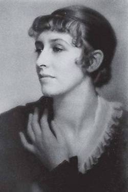 Marion Morehouse Cummings