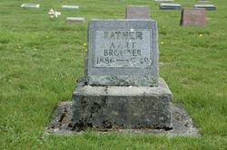 Aart Brouwer