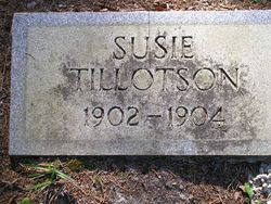 Susie Tillotson