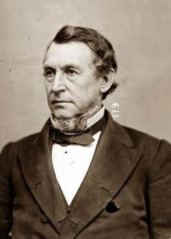 Charles Nelson Lamison