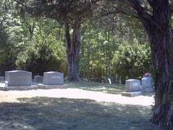 Thomas Cemetery