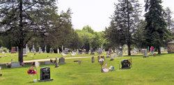 Muscoda Public Cemetery