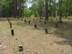 Sunland Paupers Cemetery