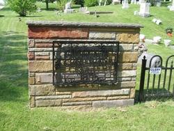 Onondaga Cemetery