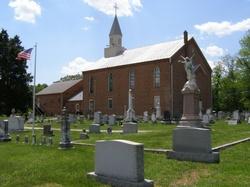 Linganore Cemetery