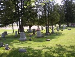 Blackmar Cemetery