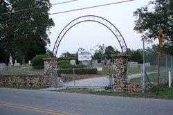 Ephraim Hixson Cemetery
