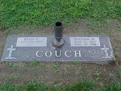 William H. Bill Couch, Sr