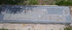 William Pratt Pearce