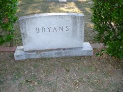 Madonna <i>Owen</i> Bryans