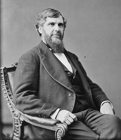 Augustus William Cutler